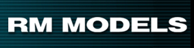 RM MODELES